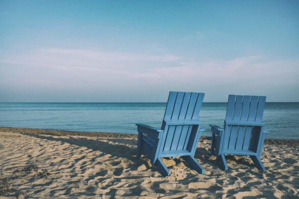 retirement planning mistakes California