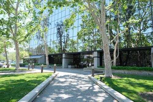 living trust attorneys in Woodland Hills, California