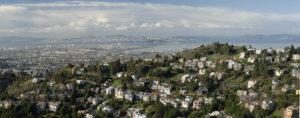 Oakland HIlls, CA