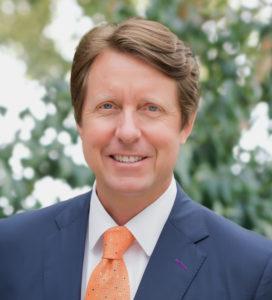 Attorney Jim Cunningham Jr.