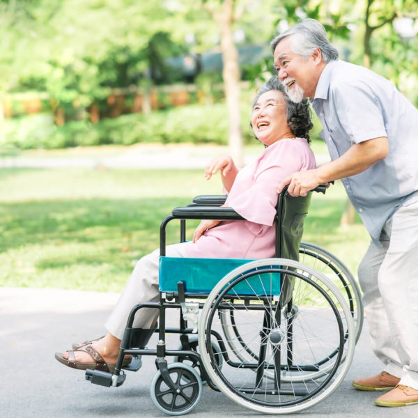 Is Your Loved One Safe in a Nursing Home_ Are their Finances Safe