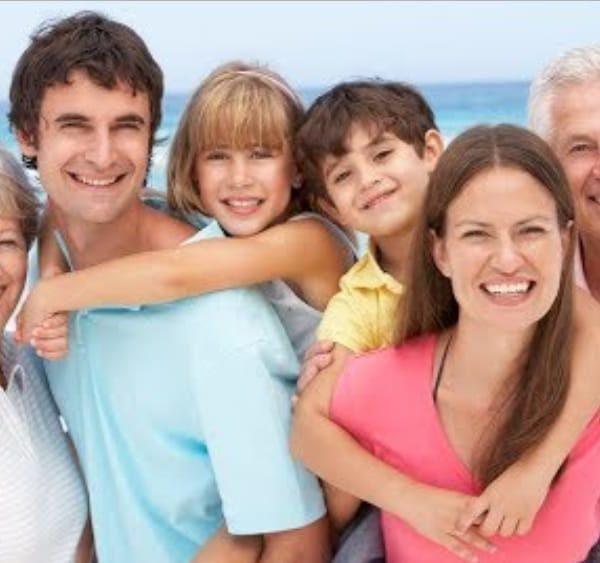 Should My Kid be My Trustee? - HUGE Estate Planning DILEMMA