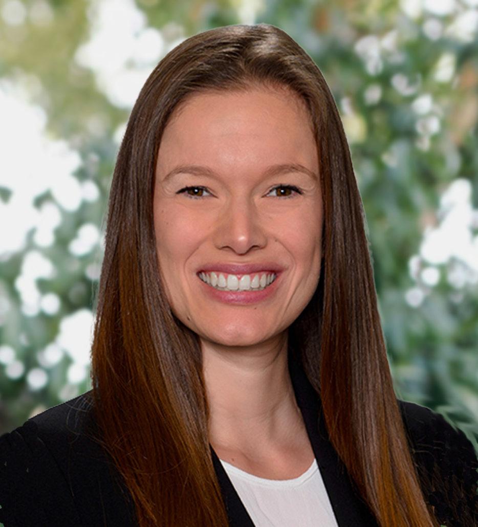 Lisa Celler