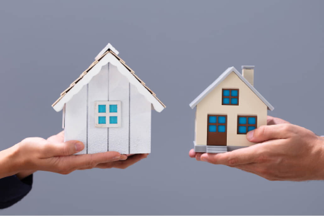 What Real Estate Investors Need to Know About 1031 Exchanges